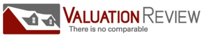 The Appraisal Foundation Valuation Review