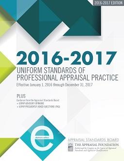 pdf NVivo: un programma per l'analisi qualitativa